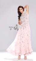 exclusive-maxi-gown-for-march-2015-20