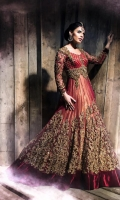 exclusive-maxi-gown-for-march-2015-3