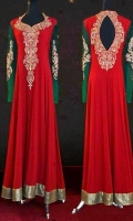 exclusive-maxi-gown-for-march-2015-7