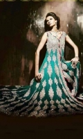 exclusive-maxi-gown-for-march-2015-9