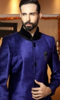exclusive-wedding-sherwani-for-2015-10