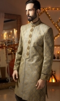 exclusive-wedding-sherwani-for-2015-12