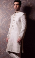 exclusive-wedding-sherwani-for-2015-5