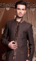 exclusive-wedding-sherwani-for-2015-8