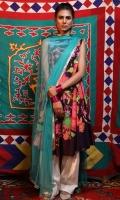 fahad-hussain-luxury-lawn-ready-to-wear-2019-19