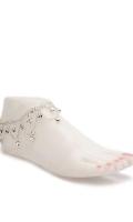 fancy-anklets-2014-21