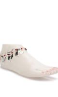fancy-anklets-2014-23