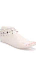 fancy-anklets-2014-3