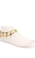 fancy-anklets-2014-5