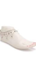 fancy-anklets-2014-8