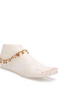 fancy-anklets-2014-9
