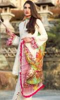 farah-talib-aziz-embroidered-lawn-collection-2018-26