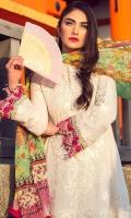 farah-talib-aziz-embroidered-lawn-collection-2018-27