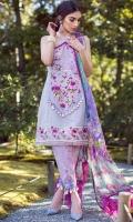 farah-talib-aziz-embroidered-lawn-collection-2018-28