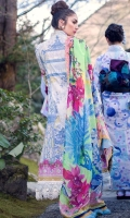 farah-talib-aziz-embroidered-lawn-collection-2018-33