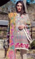 farah-talib-aziz-embroidered-lawn-collection-2018-35