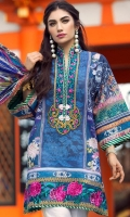 farah-talib-aziz-embroidered-lawn-collection-2018-41