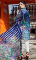 farah-talib-aziz-embroidered-lawn-collection-2018-42