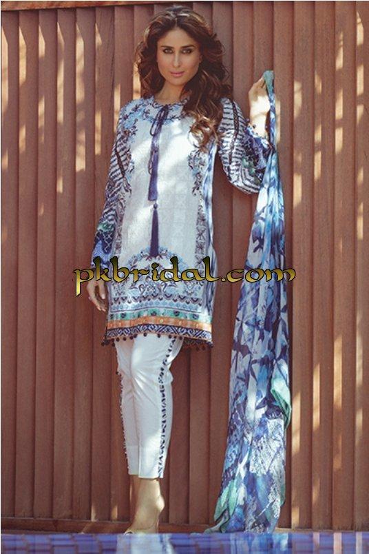 f508dedf0d Designer Dresses | Pakistani Wedding Dressess | Party Dresses