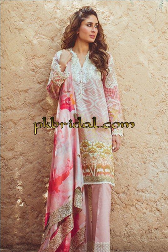 f508dedf0d Designer Dresses   Pakistani Wedding Dressess   Party Dresses