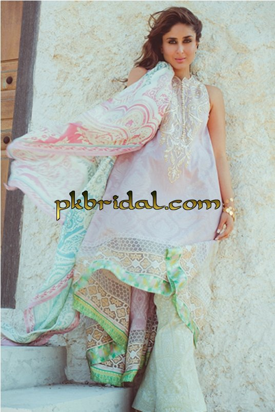 20da2bafe5 Designer Dresses | Pakistani Wedding Dressess | Party Dresses