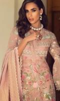 faraz-manan-luxury-collection-2019-10