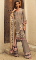faraz-manan-luxury-collection-2019-15