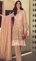 faraz-manan-luxury-collection-2019-16