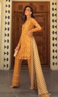 faraz-manan-luxury-collection-2019-17