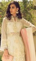 faraz-manan-luxury-collection-2019-18