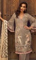 faraz-manan-luxury-collection-2019-22