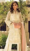 faraz-manan-luxury-collection-2019-7