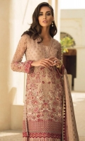 faraz-manan-luxury-collection-2019-8
