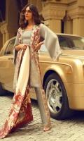 faraz-manan-luxury-lawn-collection-201-1
