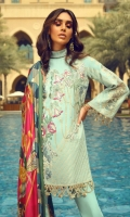 faraz-manan-luxury-lawn-collection-201-3
