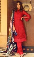 faraz-manan-luxury-lawn-collection-201-5