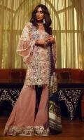 faraz-manan-luxury-lawn-collection-201-6