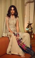 faraz-manan-luxury-lawn-collection-201-7