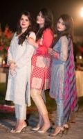 fawad-khan-silk-dresses-for-august-2015-3