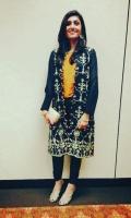 fawad-khan-silk-dresses-for-august-2015-4