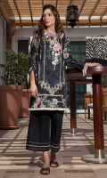 firdous-solitaire-digital-kurti-volume-ii-2019-9