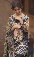 firdous-spring-summer-lawn-collection-2018-12