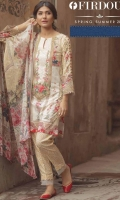 firdous-spring-summer-lawn-collection-2018-13