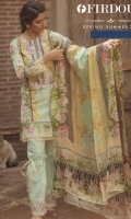 firdous-spring-summer-lawn-collection-2018-14