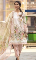 firdous-spring-summer-lawn-collection-2018-23