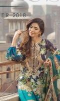 firdous-spring-summer-lawn-collection-2018-24