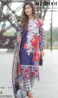 firdous-spring-summer-lawn-collection-2018-16