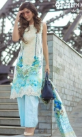 firdous-spring-summer-lawn-collection-2018-17