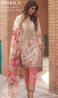 firdous-spring-summer-lawn-collection-2018-27