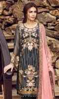 flossie-kuch-khas-embroidered-chiffon-collection-2018-16